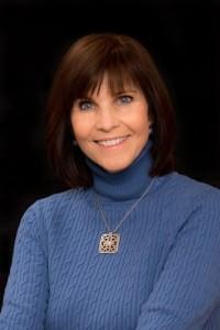 Pat Fiorello