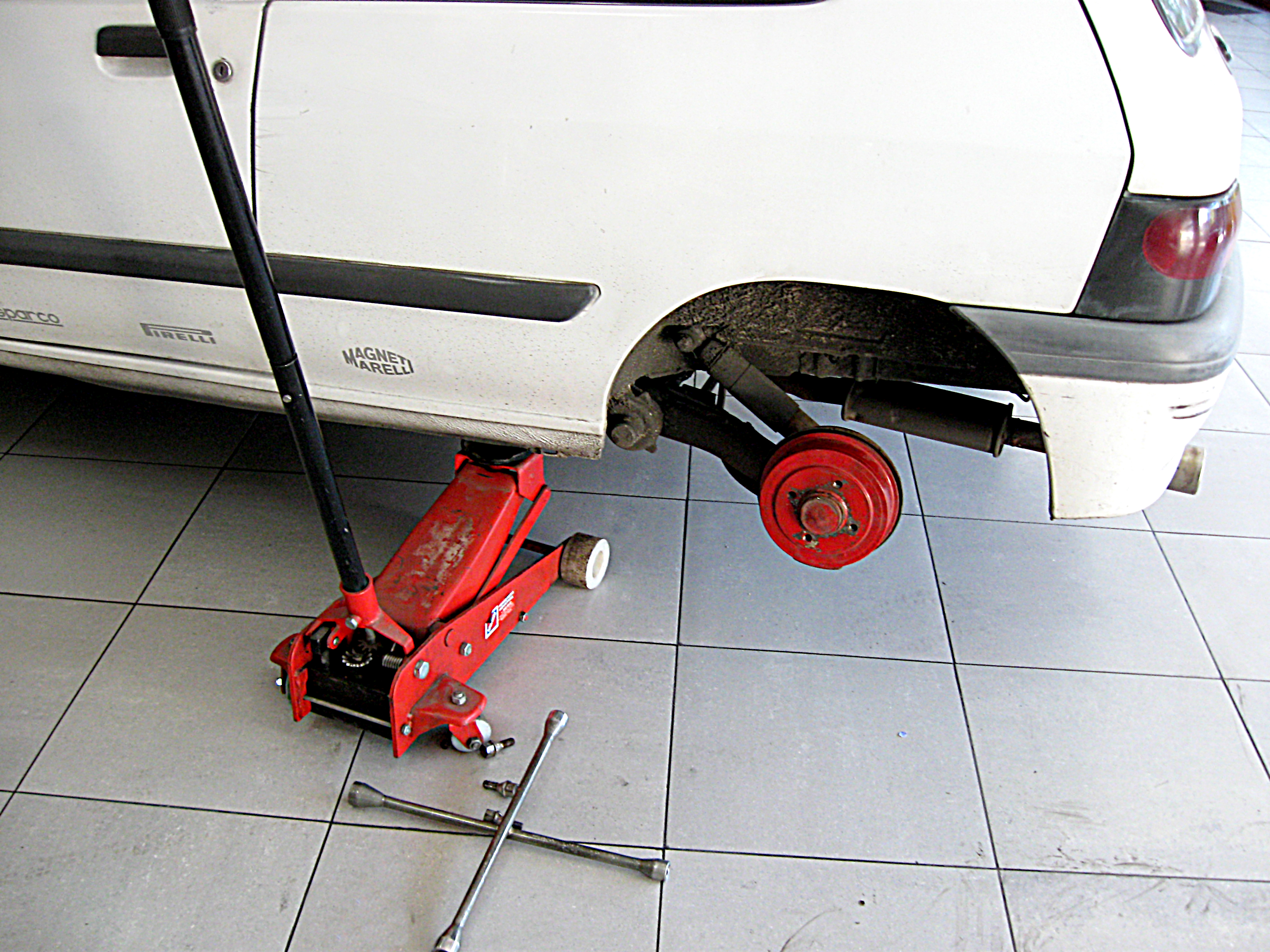 what writers can learn from a tire jack  u00bb wordhelper