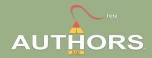 Authors.me logo